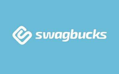 Swagbucks Review UK in 2020 – Is it worth it – Full Guide with Photos and Earnings