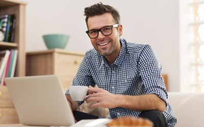 Easiest Ways to Make Money That ANYONE Can Start Today