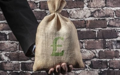 How could you invest £10,000 pounds in the UK in 2021