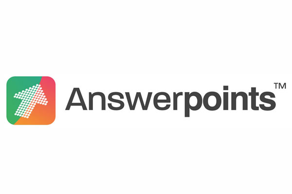 Answer Points