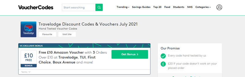 Free Amazon Gift Card with Voucher Codes