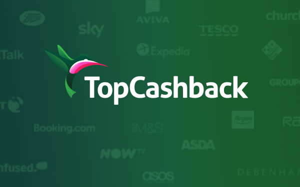 Free Amazon Gift with Top Cashback