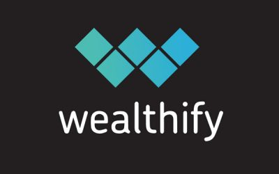 Ultimate Wealthify Review: Tried and Tested. Is it worth it?