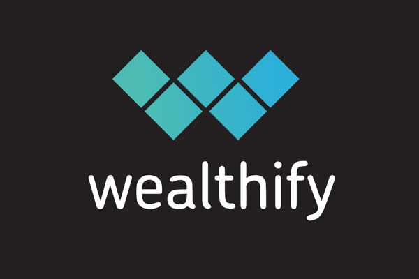 Wealthify Review