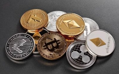 Transfer BEP20 to ERC20 – BEP20 from Trust Wallet to Coinbase