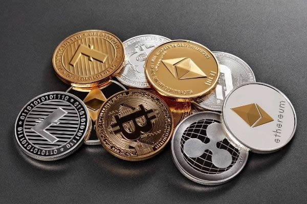 Transfer BEP20 to ERC20