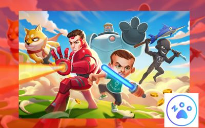 Ultimate Crypto Zoo World NFT Game Review – Is It Worth It?