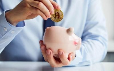 How to invest £100 in Bitcoin – Invest in Bitcoin in the UK